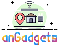 anGadgets : #1 Product, Gadget & High-tech Discovery Platform