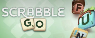 1583344988 the famous word game is back with new features