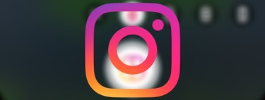 How to make a photo collage in Instagram Stories without third-party apps