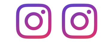 How to see who you interact with the least on Instagram