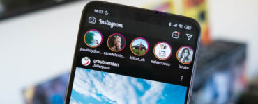 1583721929 How to view Instagram stories without users knowing