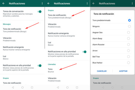 Whatsapp Android 02