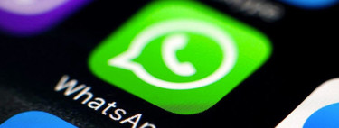Passing WhatsApp messages from iPhone to Android (and vice versa) for free is impossible, but there is a way not to lose your chats