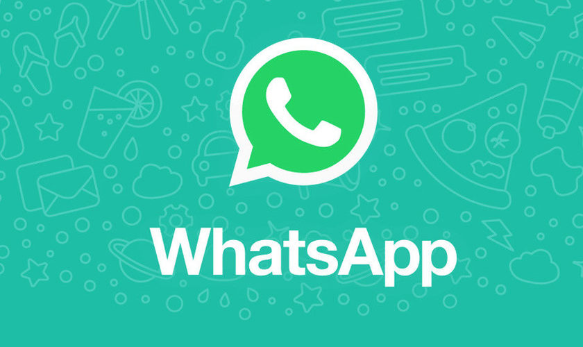 1583958628 How to change the message and ringtone on WhatsApp for