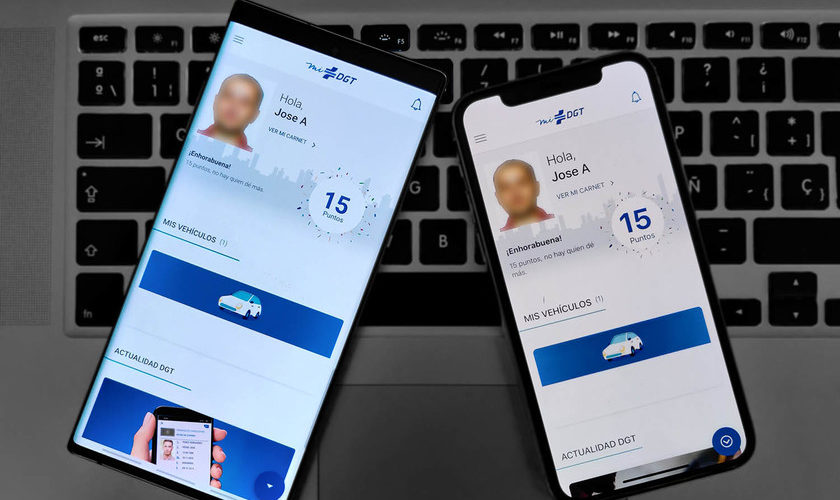 1584287550 The MiDGT app officially arrives on iOS and Android for
