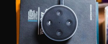 1584334757 Guide to setting up an Alexa compatible device on iOS and