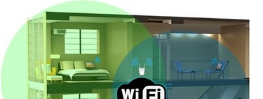Problems with the Wi-Fi signal? You can solve them by improving the location of the router at home