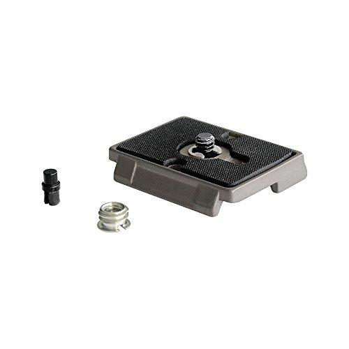 Manfrotto 200 PL - Tripod accessory