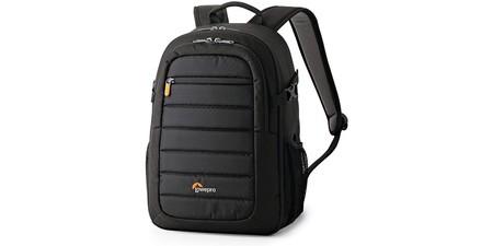 Lowepro Plecak Tahoe Bp 150 Black