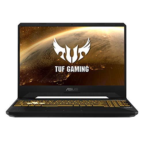ASUS TUF Gaming FX505GT-BQ028 - 15.6