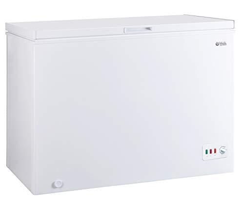 VOX HORIZONTAL FREEZER GF300