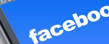 1584947158 Facebook is testing the cross posting of their stories on Instagram