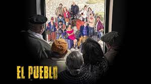 The People (2019)