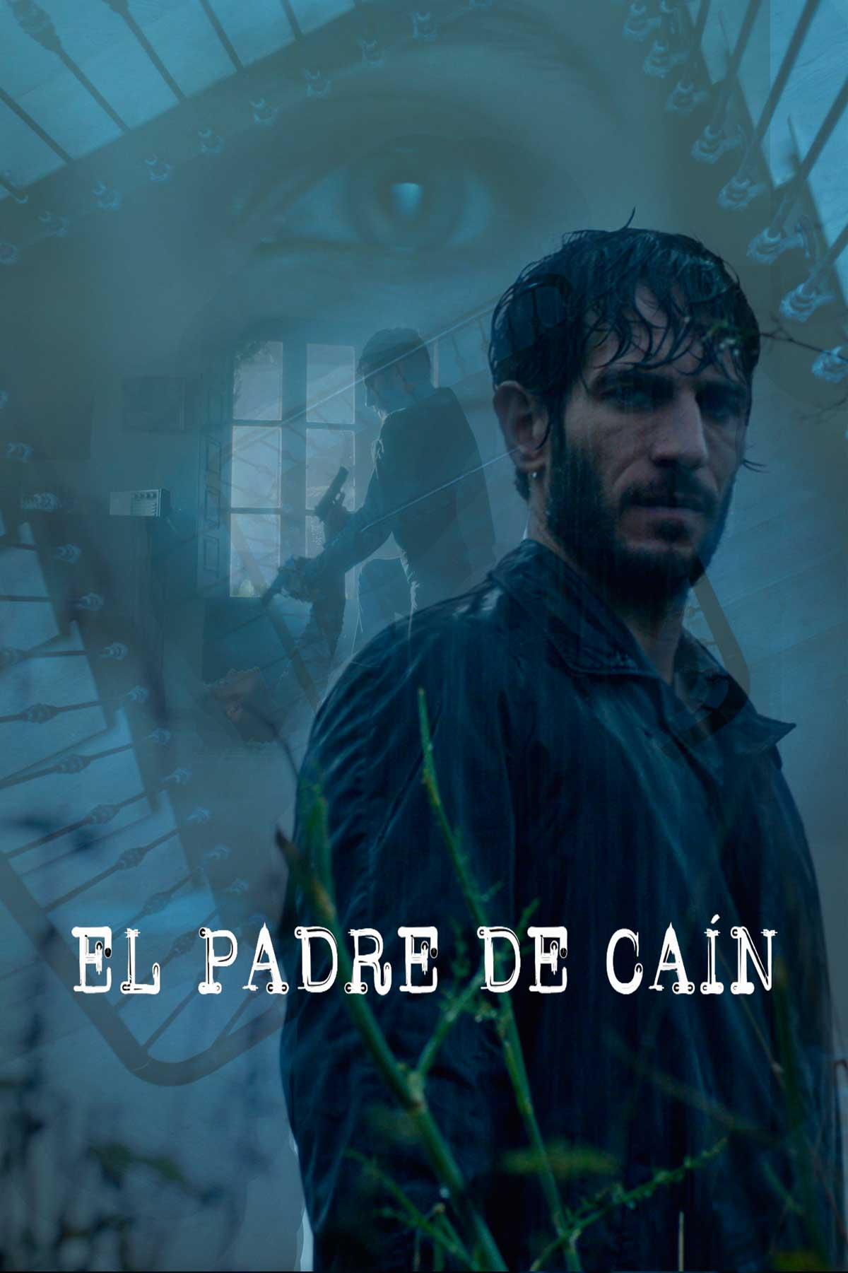 The Father of Cain (2016)