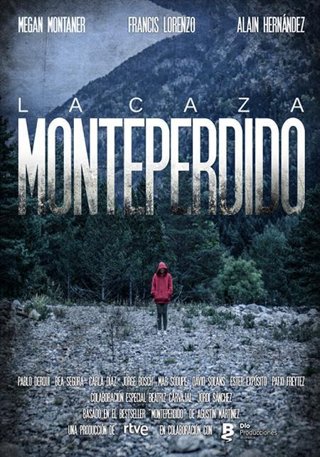 The Hunt. Monteperdido (2019)