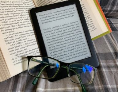 1585603344 Kindle and Paperwhite the e books that are sweeping Amazon on