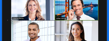 Zoom, complete guide: all about the application of group video calls up to 100 people