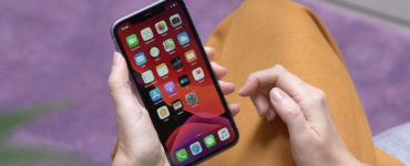 Apple places six iPhone models among the ten best selling smartphones