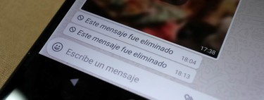 How to Retrieve Deleted Conversations and Messages on WhatsApp