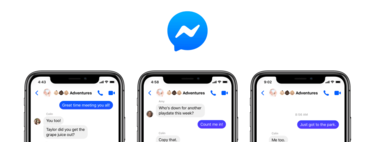 Facebook Messenger reduces 84% of its code to be a faster and easier app