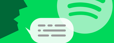 Hey, Spotify': popular music app tries out a voice assistant to control it hands-free