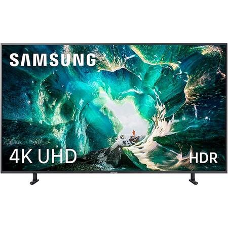 Samsung Ue49ru8005 2