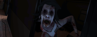 11 free horror games for Android
