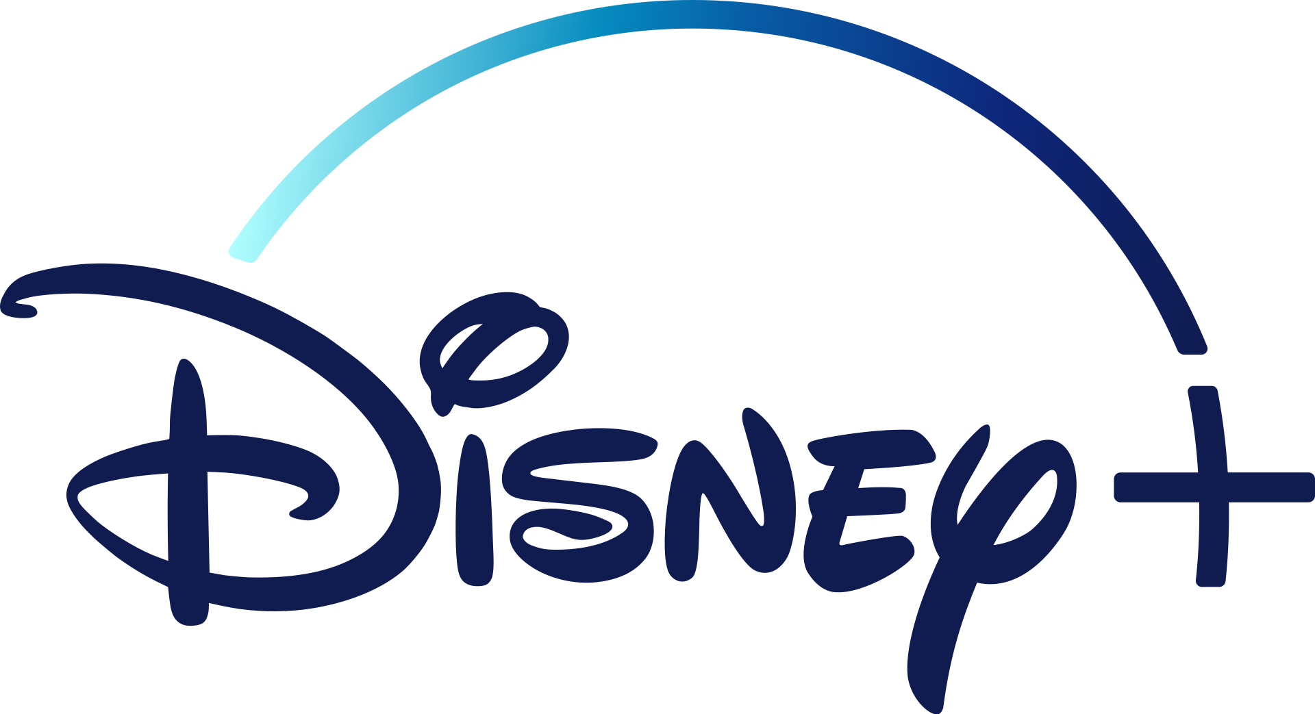 Disney+ is here: try it free for 7 days. After that, 6.99 euros per month or 69.99 euros for a yearly subscription.