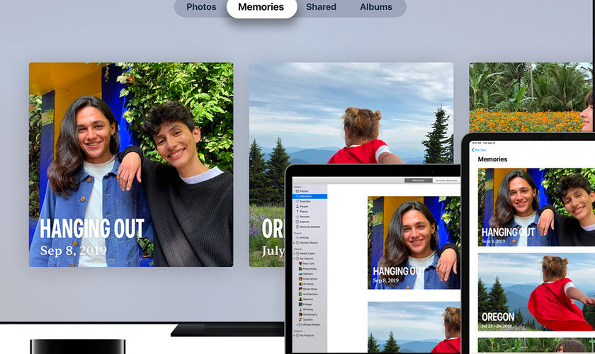 1586174990 How to upload photos to iCloud from your iPhone iPad