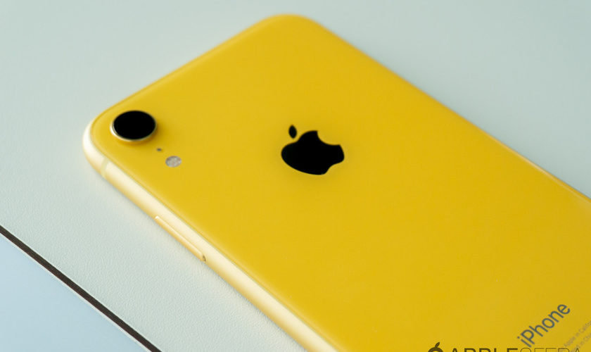 1586275865 iPhone XR was the worlds best selling smartphone in 2019 according