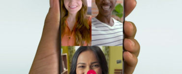 1587204142 WhatsApp will allow video calls from more than four people