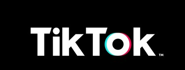 What is TikTok, where does it come from, and what does the video social network offer