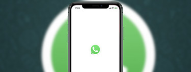 How to Check WhatsApp Messages to Avoid Hoaxes: Recommended Phones by Country