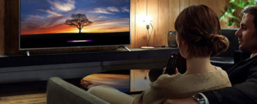 1588046055 Get your first 49 inch LG Smart TV with 4K resolution