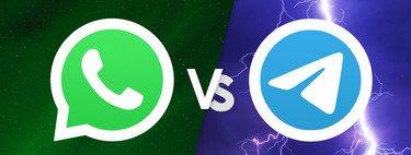 WhatsApp vs Telegram: Which is the best messaging application?