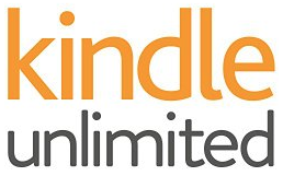 Try Kindle Unlimited free for 30 days (after that, $9.99/month)