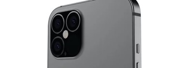 Gurman updates its 2020 expectations: four new iPhones, redesigned iMac, Apple TV 6 and HomePod mini