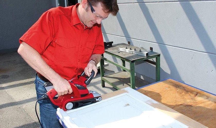 1589595311 Bosch drills Black Decker drills or Einhell lowered sanders