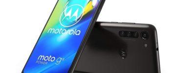 1589876657 Amazon minimum price for Motorolas Moto G8 Power