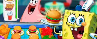 1589880761 the new family cooking game is now available