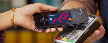 1590115183 All the ways to pay with your mobile in shops