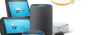 1590298715 save and enjoy Alexa and Amazon Prime Video