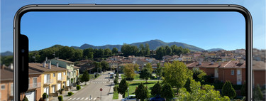 This is how I made a 365-day Time Lapse with the iPhone and two simple shortcuts