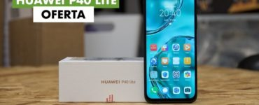1590439408 Huawei P40 Lite 6GB128GB with quad back camera on sale