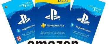 1590533141 Ahorra con tus suscripciones a PlayStation Plus y PlayStation Now
