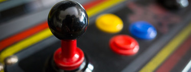 15 retro games for iPhone and Android to relive the golden age of arcade