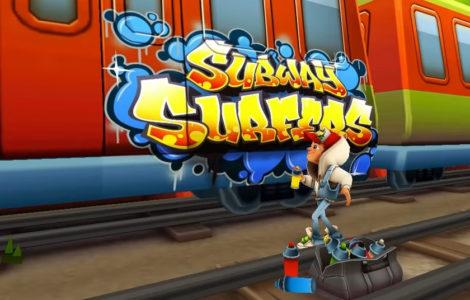 1590537685 Ni Candy Crush ni Clash of Clans el juego para