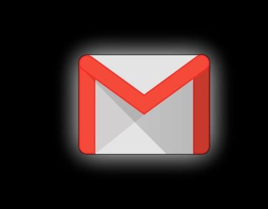 1590678460 Gmail in iOS finally gets dark mode heres how