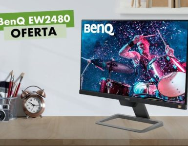 1590720856 Are you looking for a monitor to enjoy your free