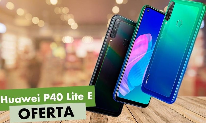1590767811 on eBay you can get the Huawei P40 Lite E